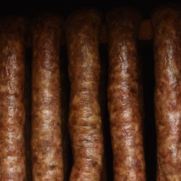 Gustă din bucatele apusenilor, preparate din lactate, carne de porc sau fructe de pădure